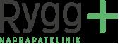 Ryggplus